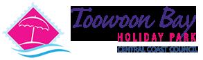 Toowoon Bay Holiday Park